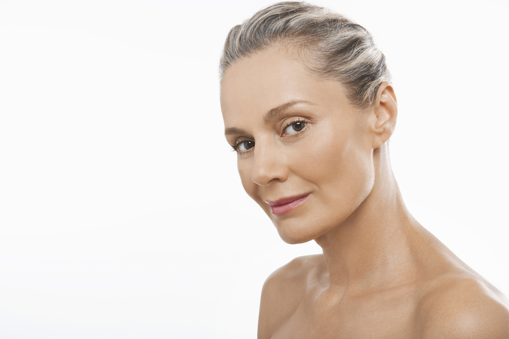 Facelift / Neck Lift