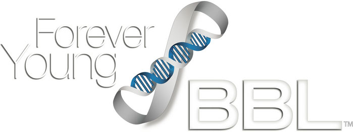 Forever Young BBL™ Therapy